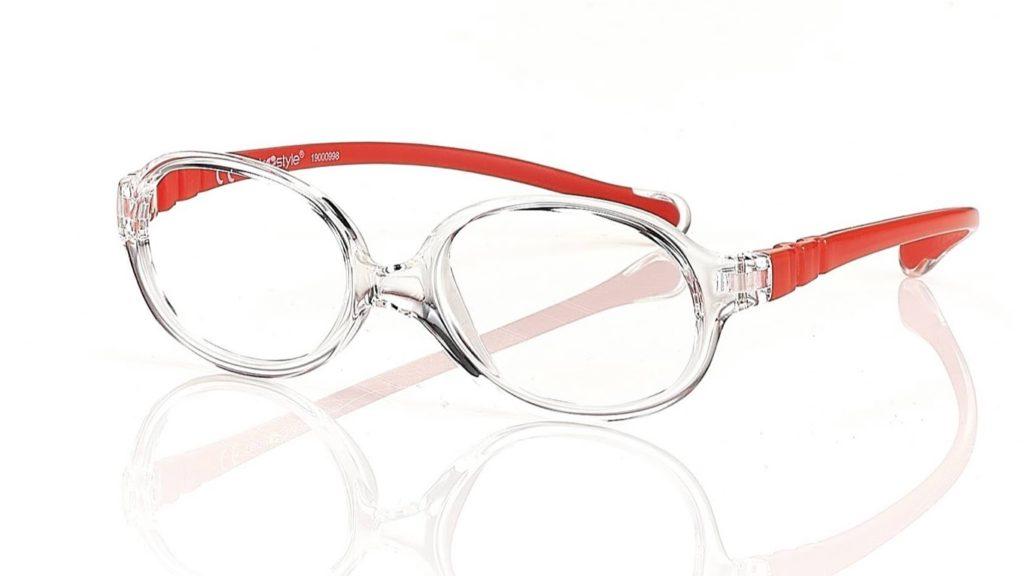 Centrostyle Kids Eyewear