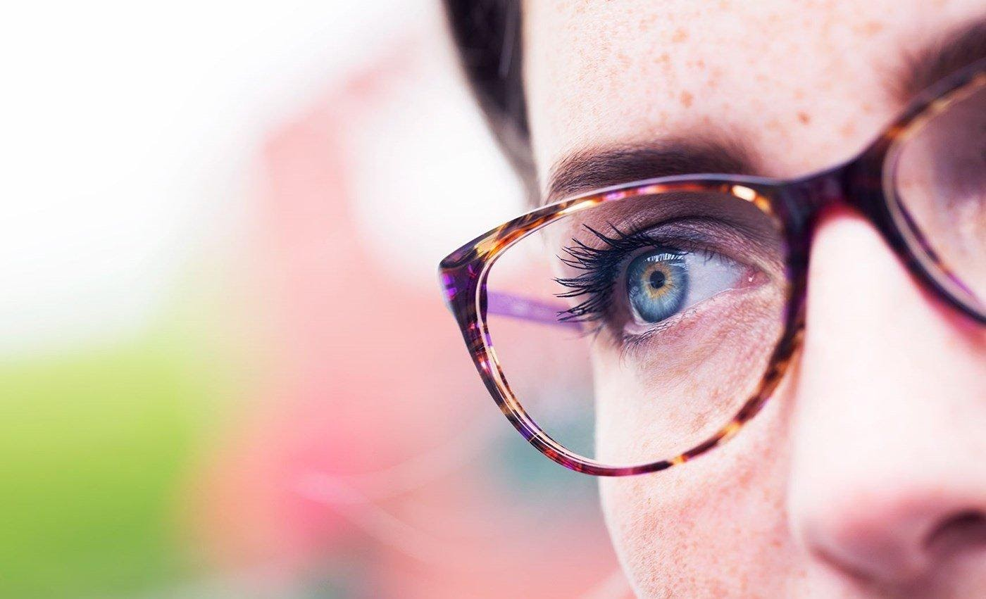 Hoya Lens Coatings