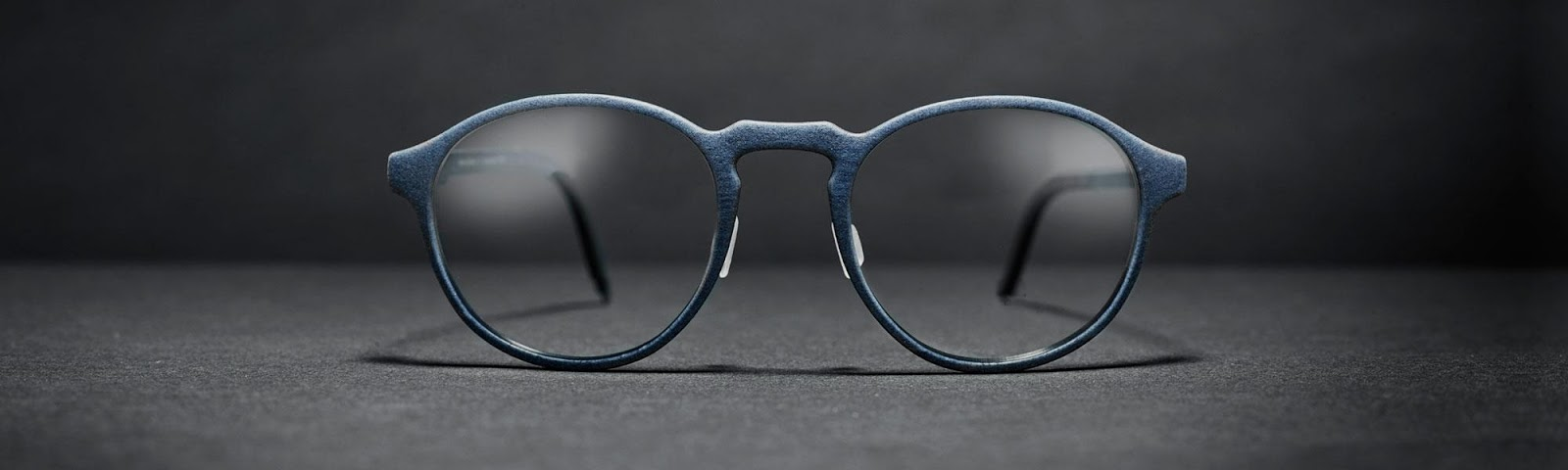 Monoqool Danish Eyewear