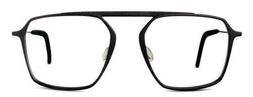 Monoqool Eyewear