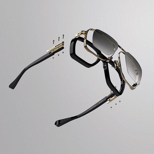 DITA Eyewear Craftmanship selangor