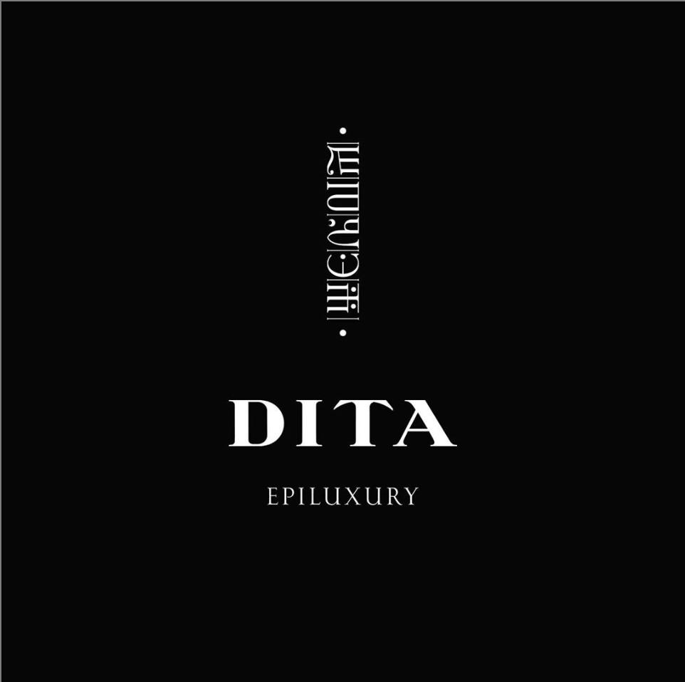 DITA EPILUXURY COLLECTION near me