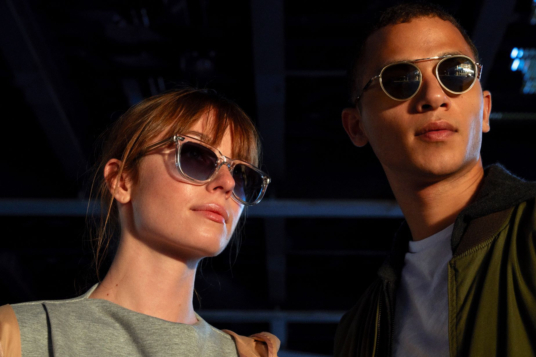 moscot spring collection