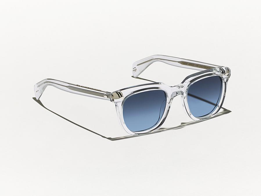 MOSCOT SPRING COLLECTION 2021 near me