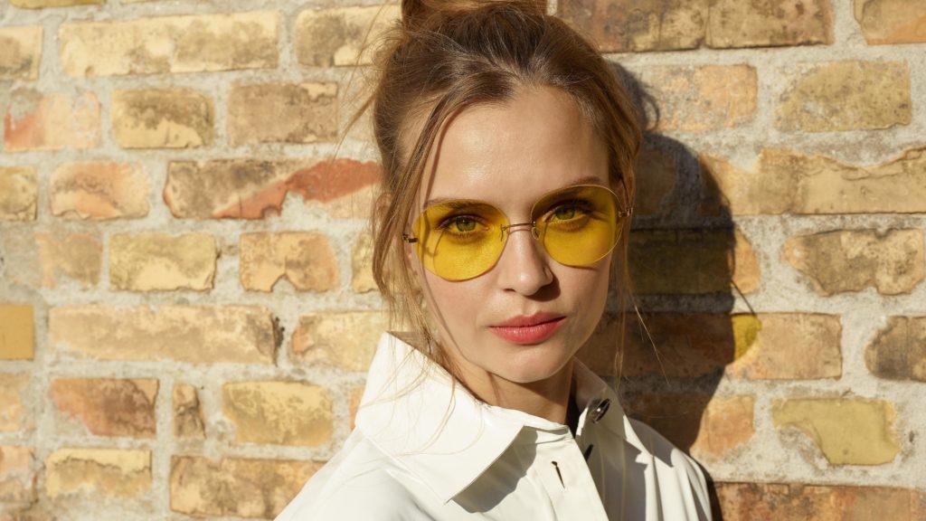 lindberg sunglasses near me