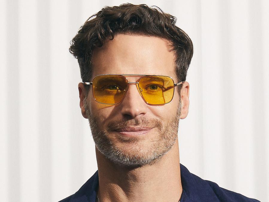 moscot sunglasses near me