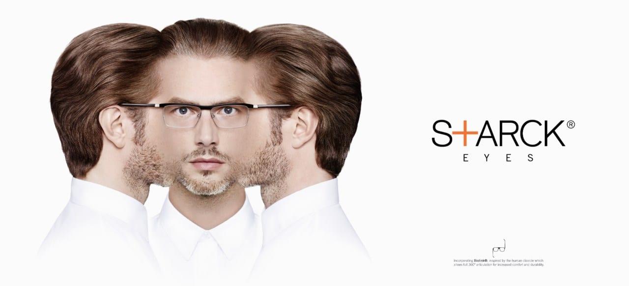 starck, Starck, Optometrist in Petaling Jaya | Optical Shop