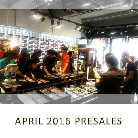 April-Malaya-Optical-Sales-2