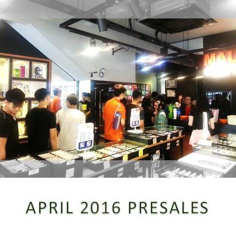 April-Malaya-Optical-Sales-3