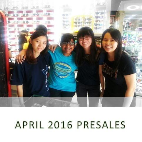 April-Malaya-Optical-Sales 4