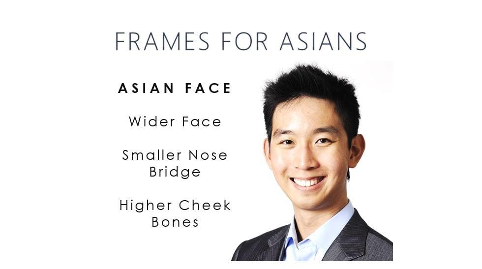 Asian-Fit-3