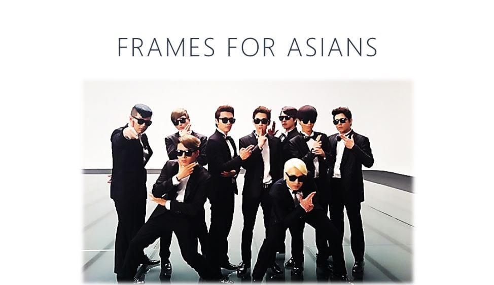Asian-Fit-5