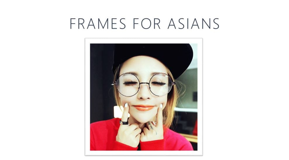 Asian-Fit-7