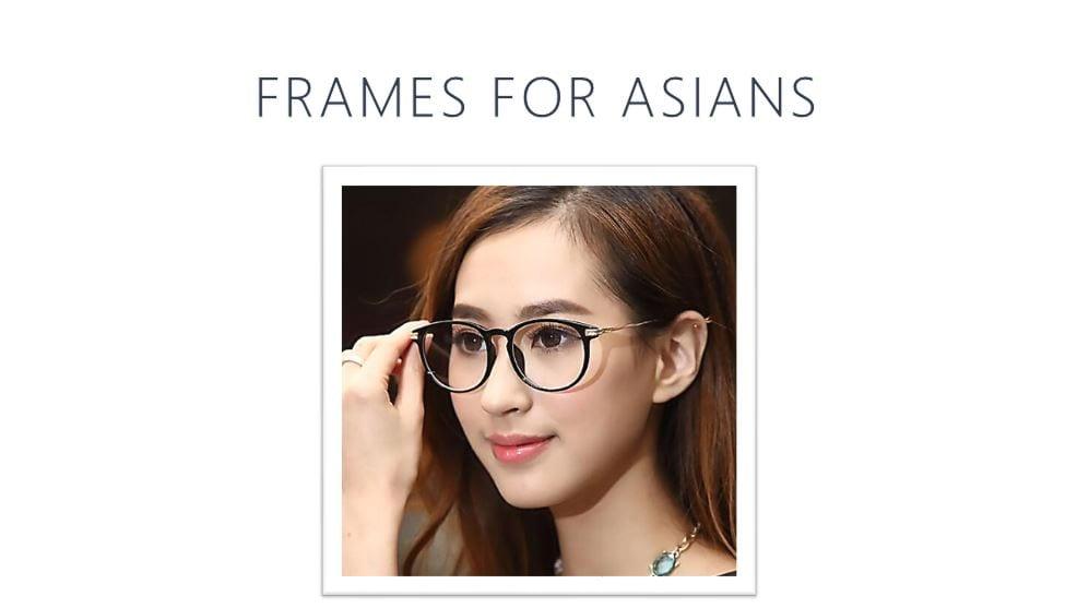 Asian-Fit-8