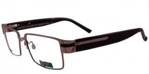 Benetton Eye Wear Designer Malaysia  MODEL :Benetton Eyewear BE 118 53