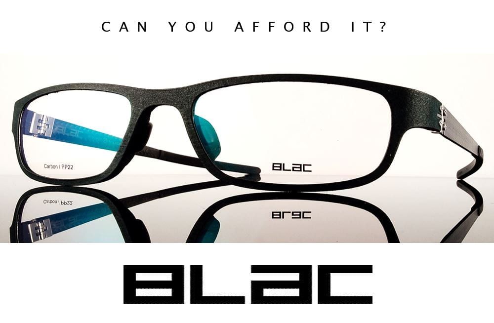Blac-Malaya-Optical-10
