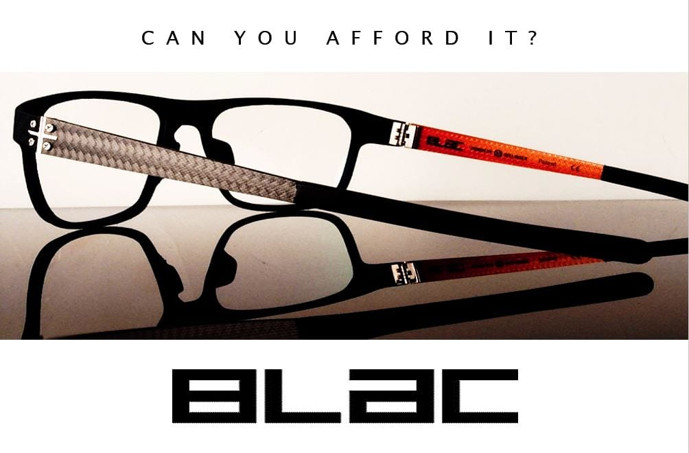 Blac-Malaya-Optical-11