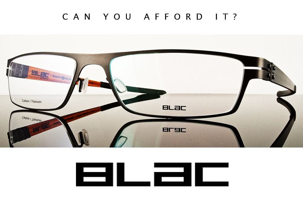 Blac-Malaya-Optical-12