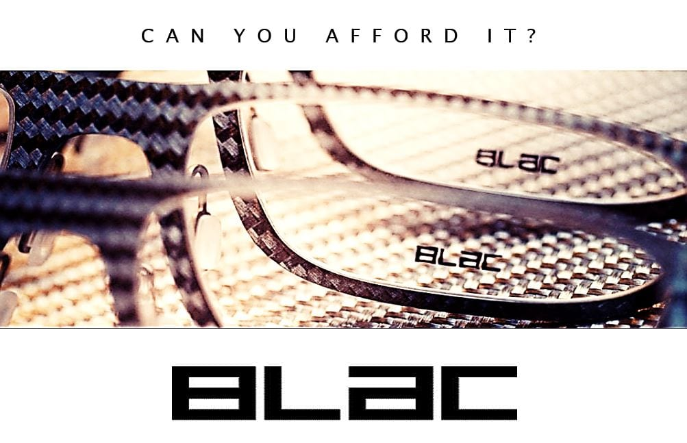 Blac-Malaya-Optical-13