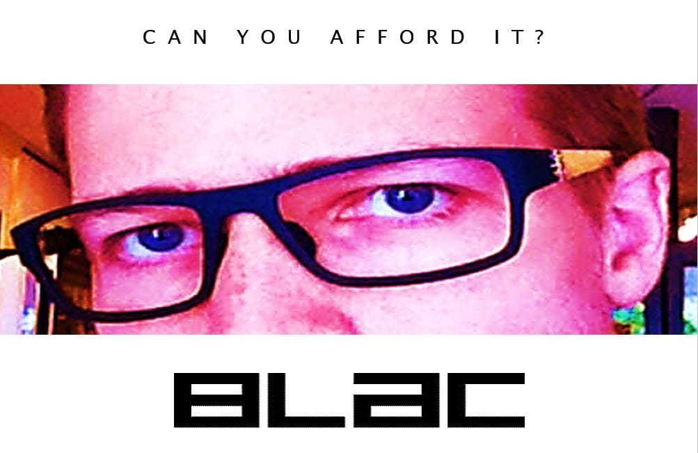 Blac-Malaya-Optical-14