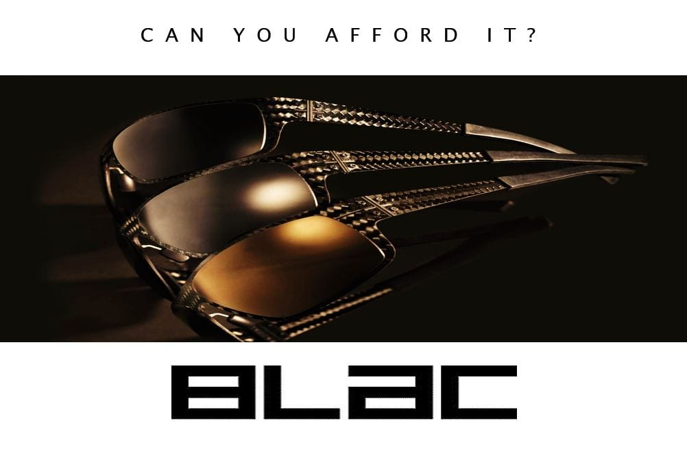 Blac-Malaya-Optical-15JPG