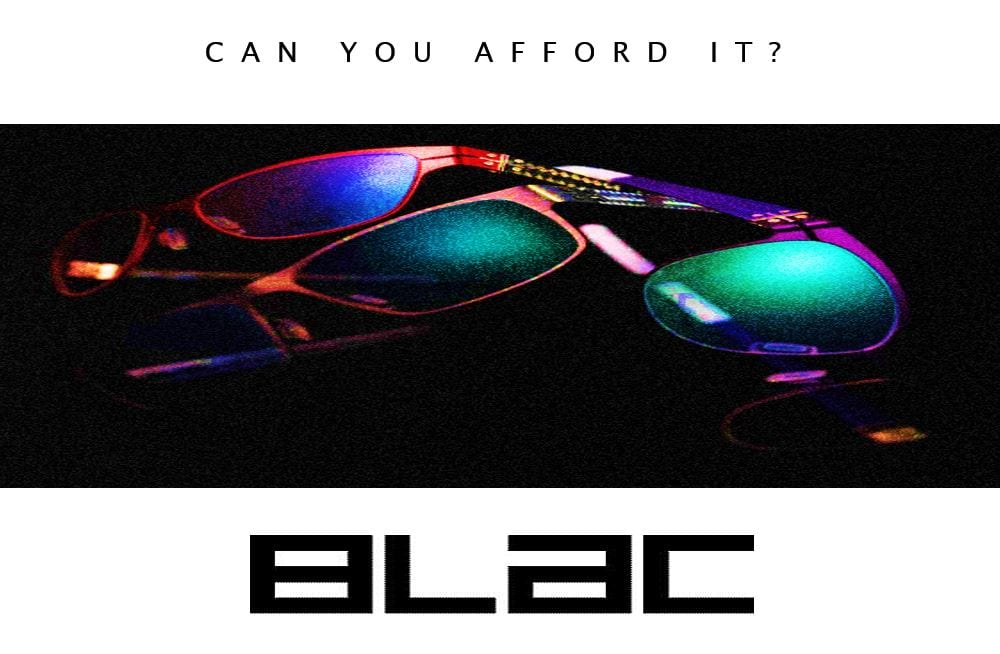 Blac-Malaya-Optical-16
