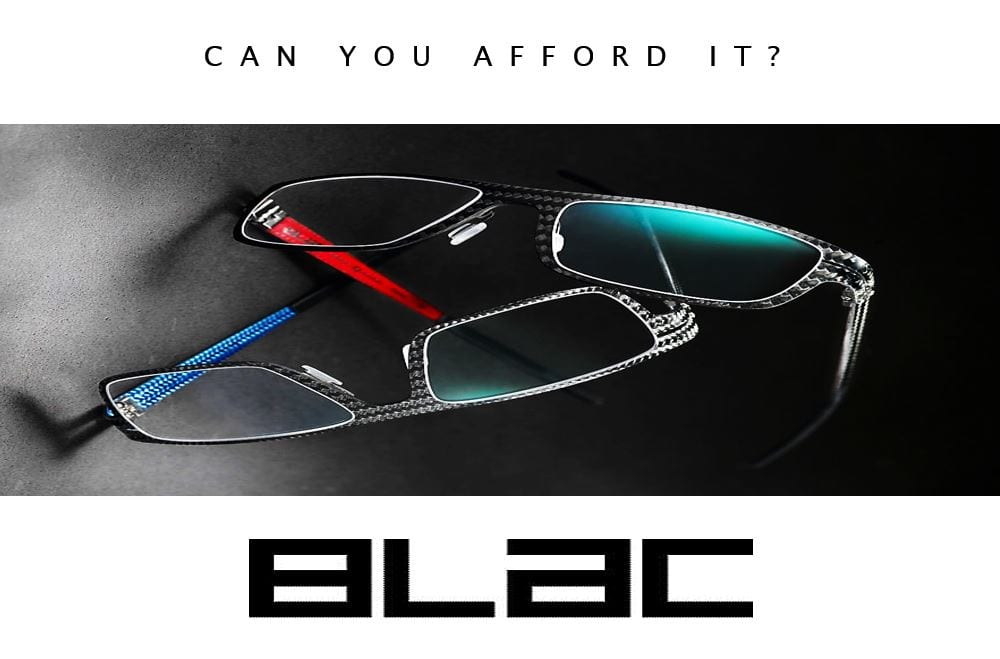 Blac-Malaya-Optical-4