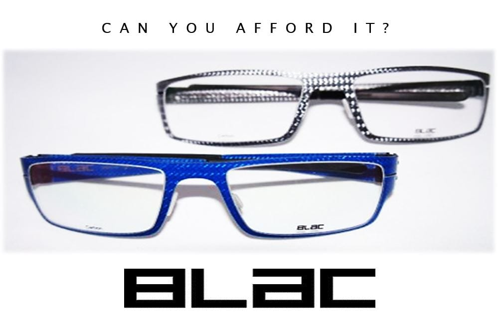 Blac-Malaya-Optical-6