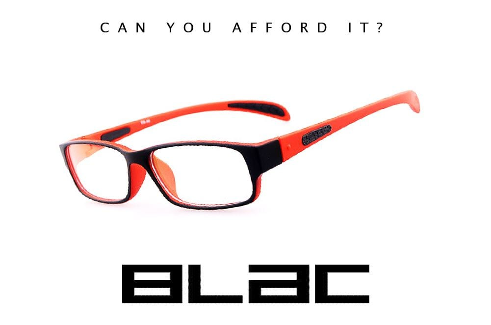 Blac-Malaya-Optical-7