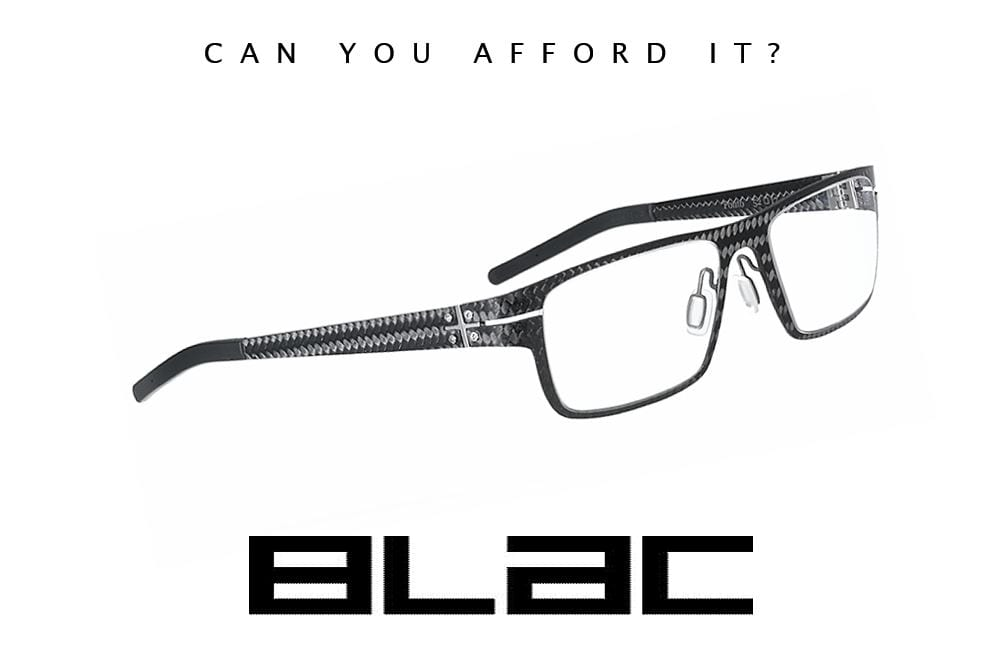 Blac-Malaya-Optical-8