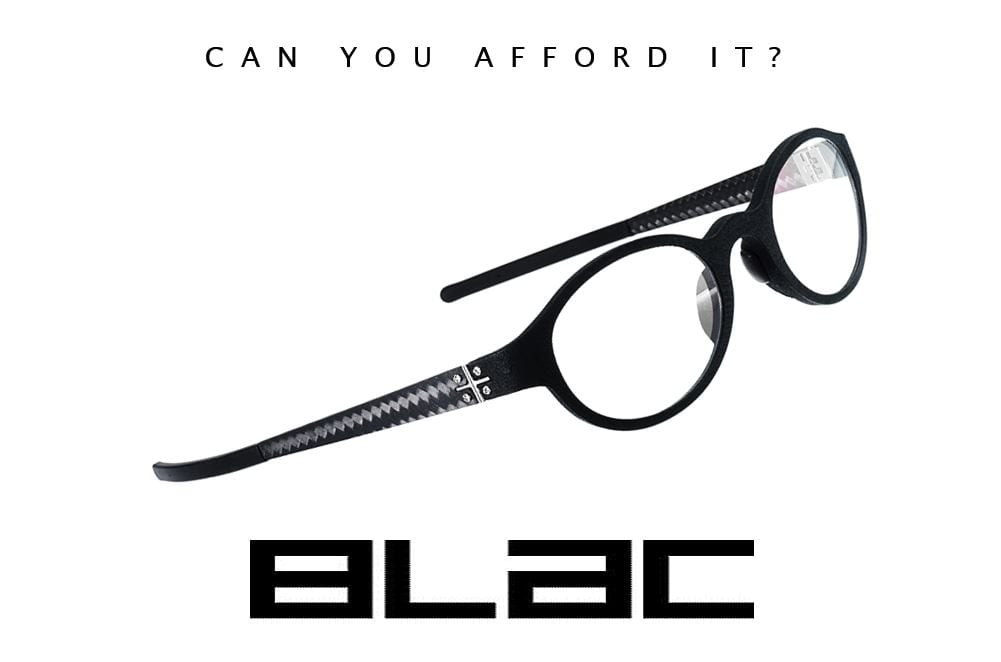 Blac-Malaya-Optical-9