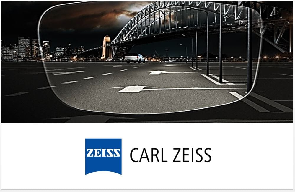 Img Http Www Malayaoptical Wp Content Uploads Carl Zeiss Drive Safe Clarity 1 Jpg