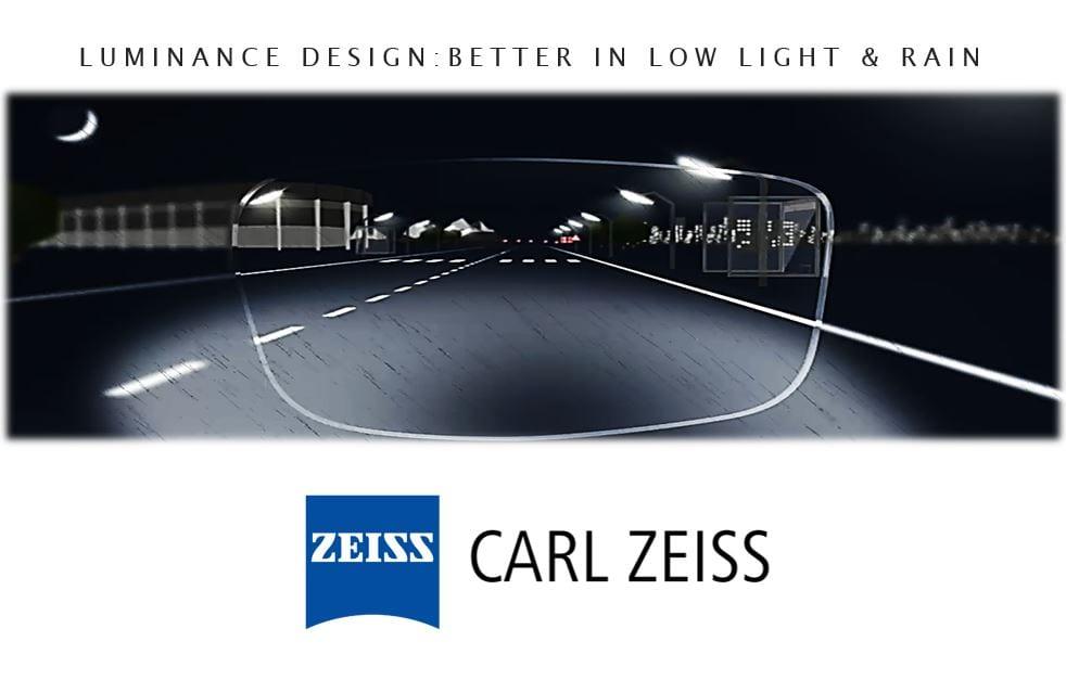 Carl-Zeiss-Drive-Safe