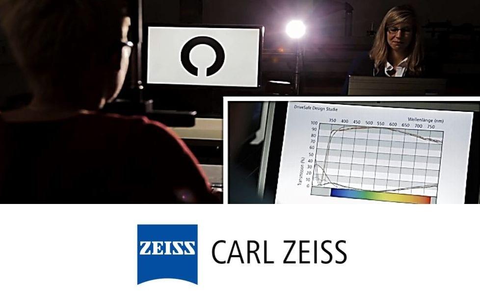 carlzeiss
