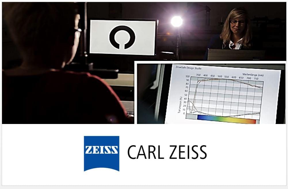 CARL ZEISS DRIVE SAFE – Optometrist in Petaling Jaya ...