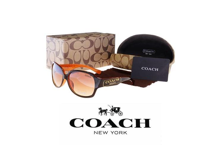 67959914b4 Branded Eyewear Archives - My Blog