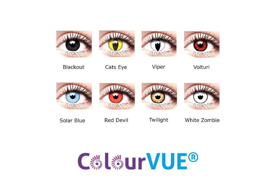 colourvue-2