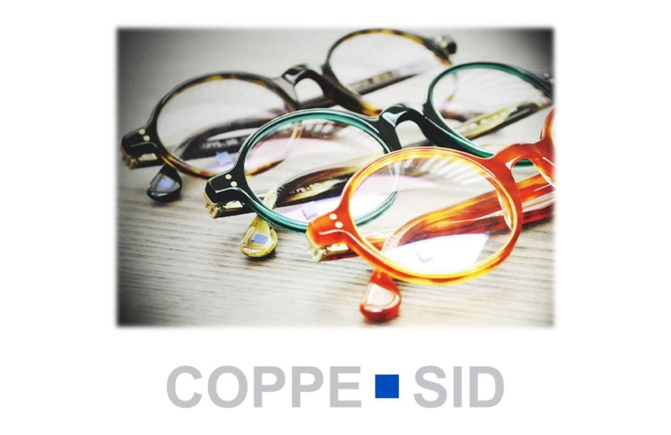 coppe-sid