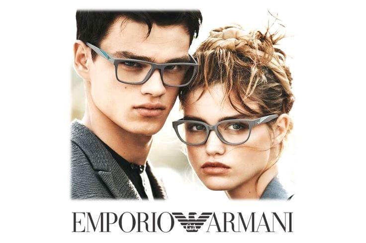 emporio-armani-1