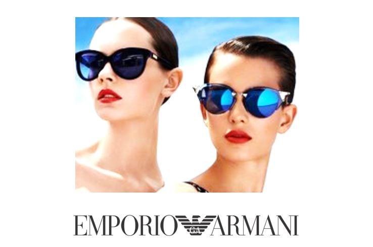 emporio-armani-9