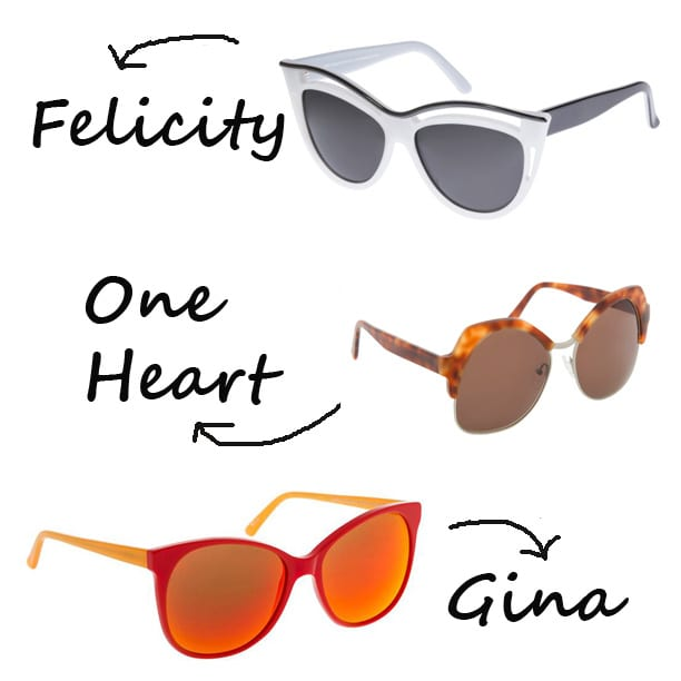AndyWolf-Gina-Felicity-OneHeart