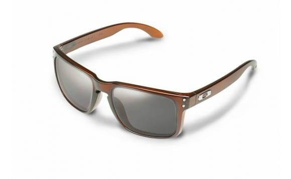 7c5028bad8af Oakley 2013 Archives - Optometrist in Petaling Jaya | Optical Shop