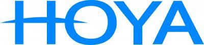 Hoya Progressive   Malaya Optical Damansara Uptown Subang SS15   Optometrist