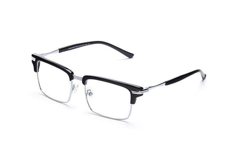 Iyoko Inyake Eyewear Design at Malaya Optical - Optometrist in ...