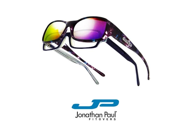 johnathan paul fitovers