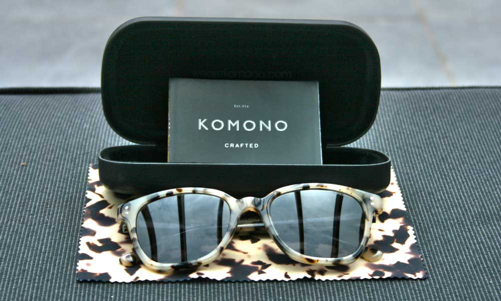 KOMONO-Crafted-Collection
