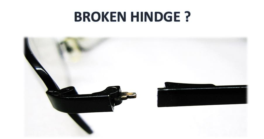 Malaya-Optical-Broken-Hinge