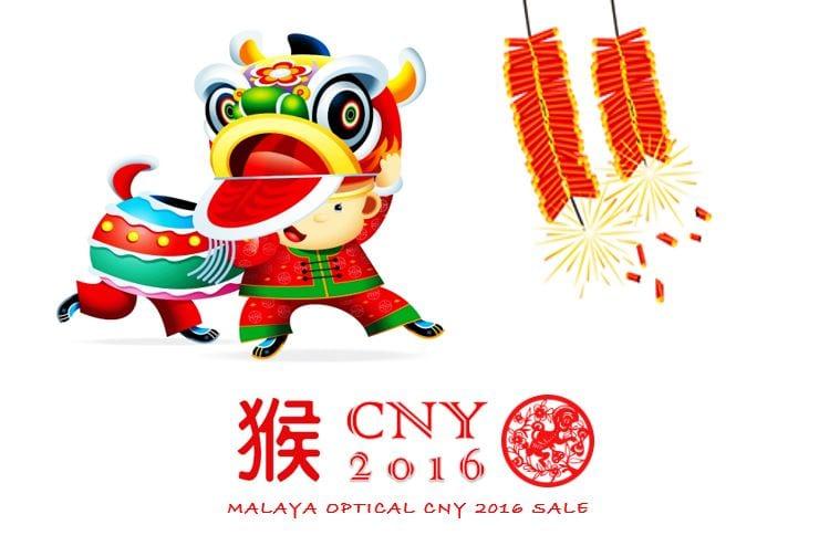 Malaya-Optical-CNY-1