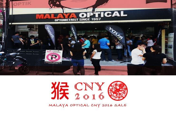 Malaya-Optical-CNY-2
