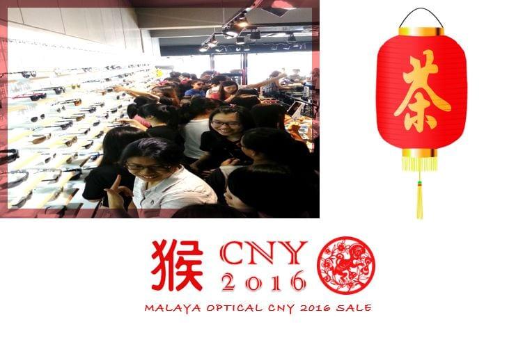 Malaya-Optical-CNY-3